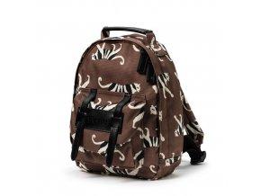 backpack mini white tiger elodie details 50880131528na 1 1000px 500x500c500x500