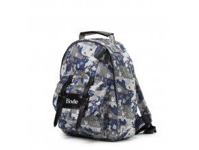 rebel poodle backpack mini elodie details 50880128576na 1 1000px 500x500c500x500