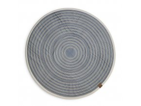playmat sandy stripe elodie details 70830126586na 2 1000px 500x500c500x500