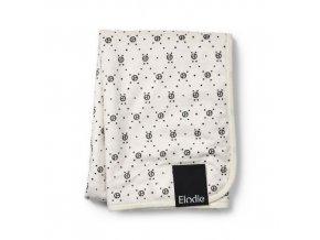monogram pearl velvet blanket elodie details 30320124548na 1 1000px 500x500c500x500