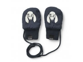 rebel poodle paul mittens elodie details 50620124610ec 1 1000px 500x500c500x500