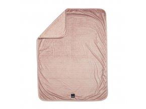 pearl velvet blanket pink nouveau elodie details 30320136508na 1 500x500c500x500