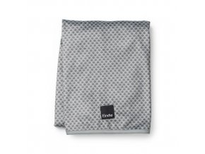 pearl velvet blanket turquoise nouveau elodie details 30320135507na 2 500x500c500x500