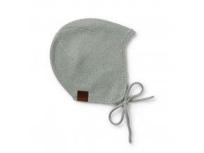 mineral green vintage helmet cap elodie details 50545112184d 1 1000px 500x500c500x500