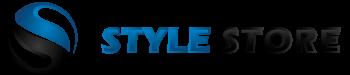 StyleStore.cz