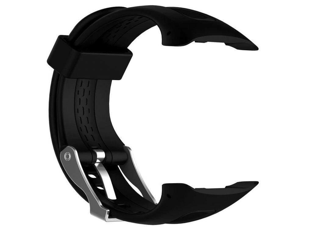 22 cm 25 cm silicone sports bracelet strap description 9