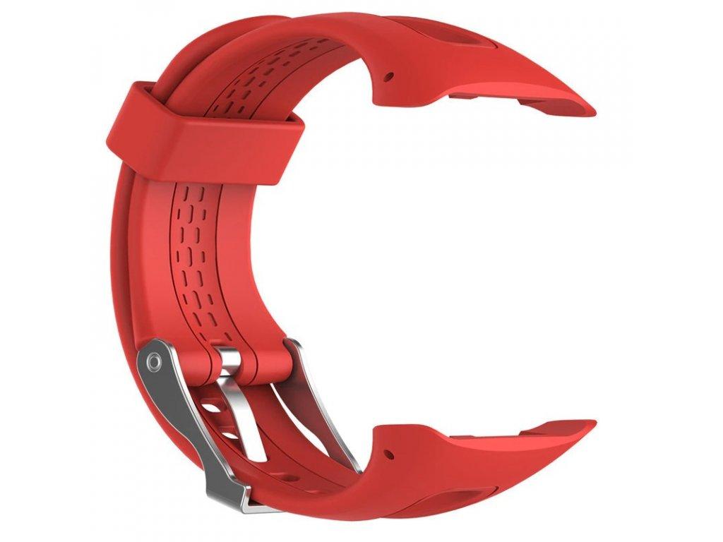 22 cm 25 cm silicone sports bracelet strap description 29