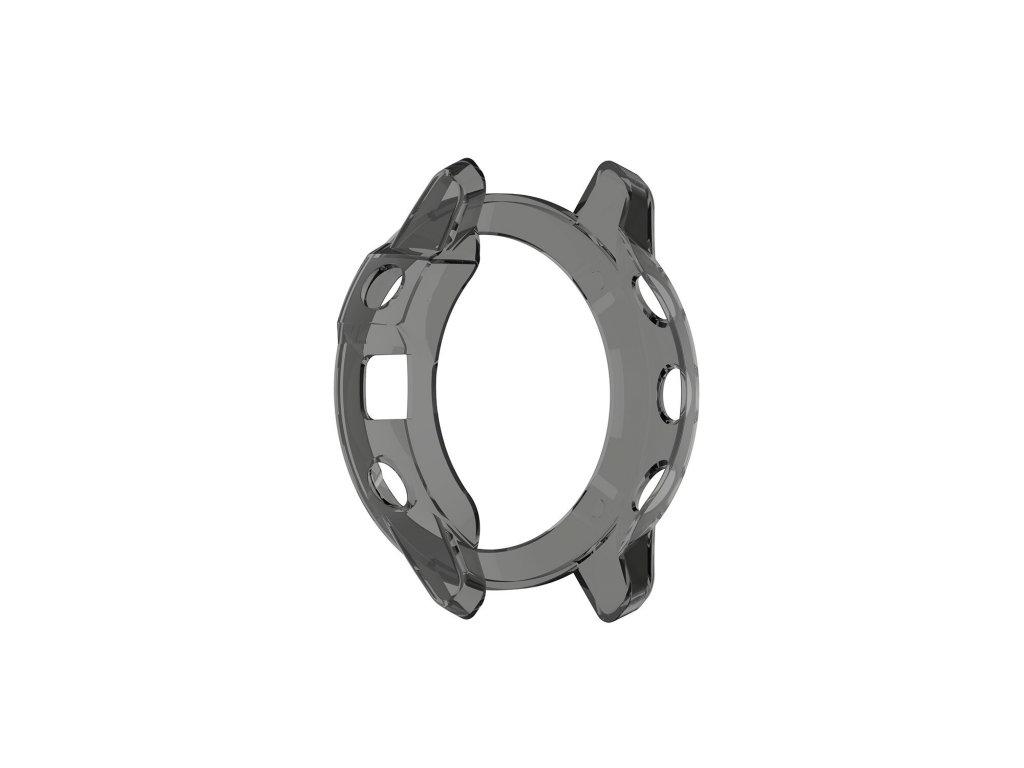 Ochranný silikonový obal Garmin Fenix 5X