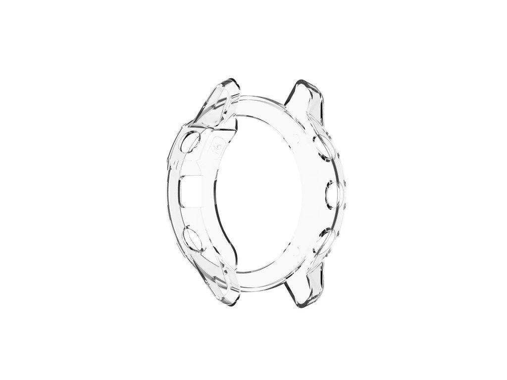 Ochranný silikonový obal Garmin Fenix 5/5 Plus
