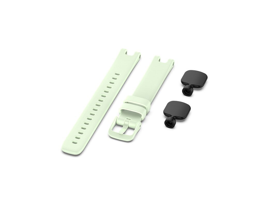 Watch Band For Garmin Lily Wrist Strap For Garmin Lily Charger Cable Bracelet