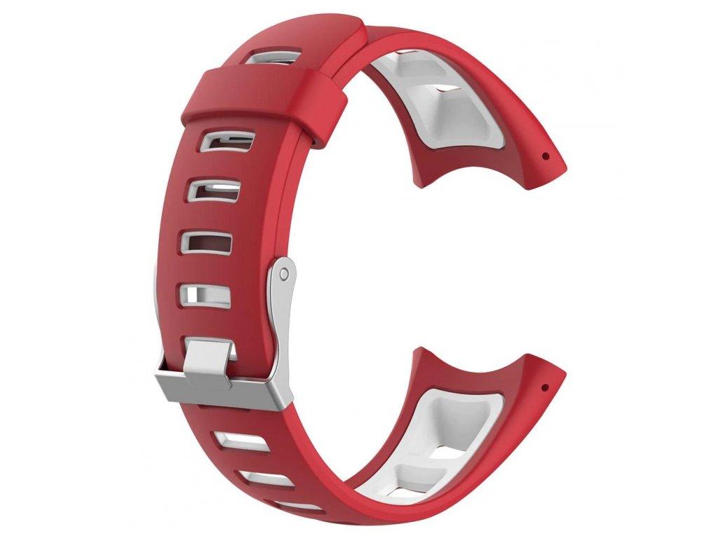universal watch band silicone watch stra description 9