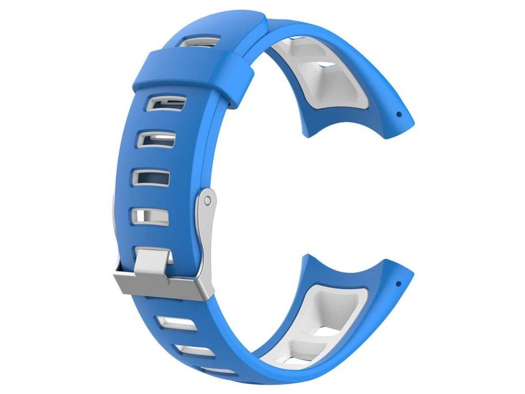 universal watch band silicone watch stra description 11