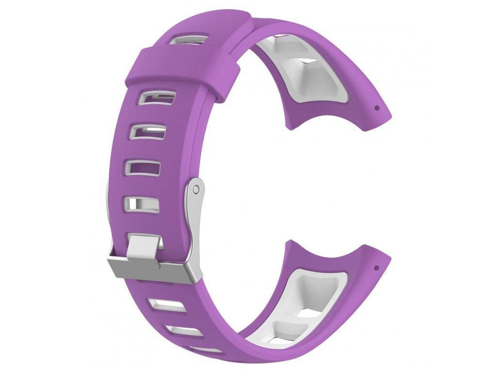 universal watch band silicone watch stra description 14