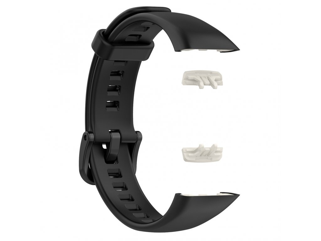R silicone straps for huawei honor band 6 variants 5