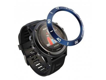 bezel ring styling frame case for garmin description 5