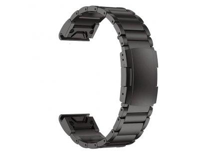 22 mm 26 mm titanium band watchband strap description 0