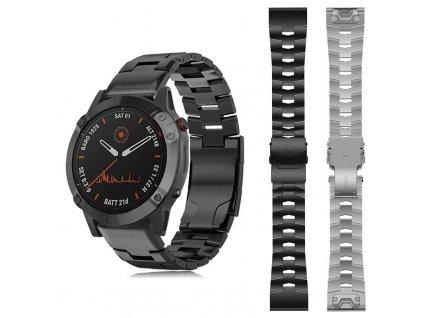 titanium alloy light weight wrist band f description 0