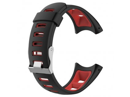 universal watch band silicone watch stra description 5