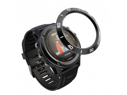 watch bezel ring styling frame steel cas description 3