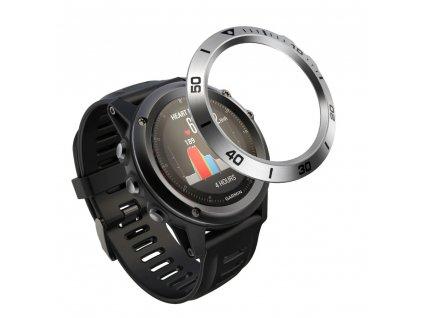 watch bezel ring styling frame steel cas description 9