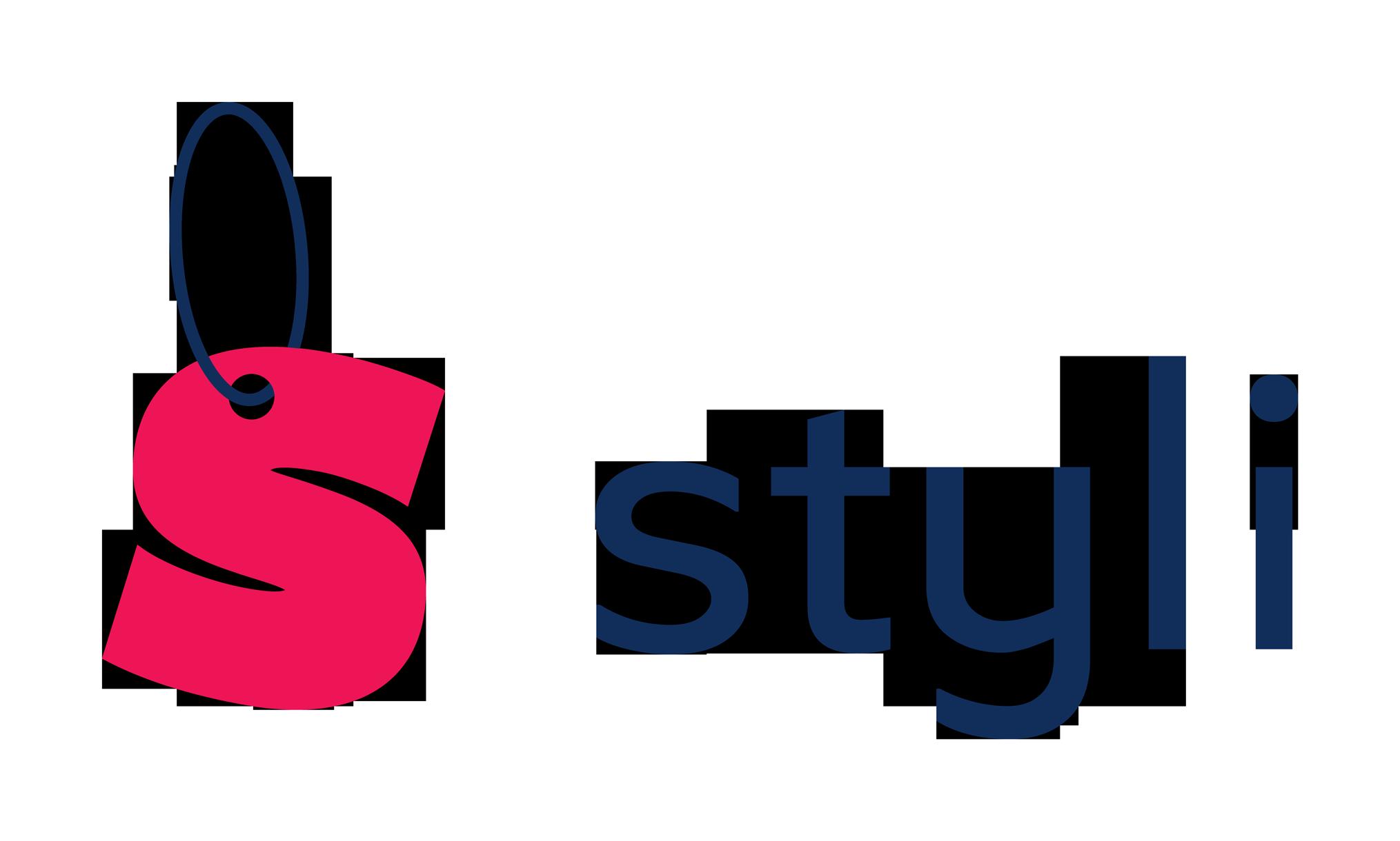 Styli.cz