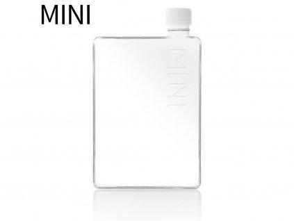 23 1 slimbottle mini