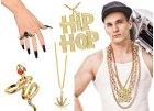 Śperky,náhrdelníky,stylové ozdoby