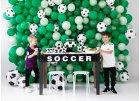 Fotbalová party
