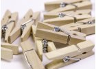 Kolíčky a klipsy