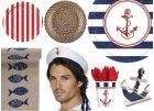 Námořnická party