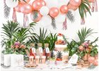 Stylová svatba -  tematické kolekce