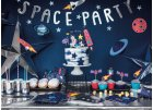 Party Space