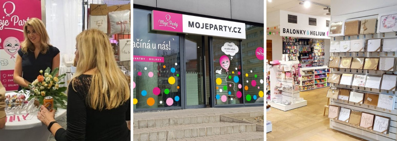 Party_obchod