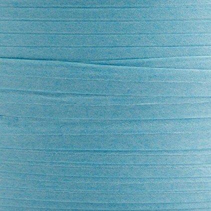 EKOLOGICKÁ STUHA Sv.modrá 100m