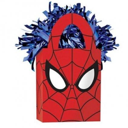 """TĚŽÍTKO  """"Spider-Man"""" 156 g"""