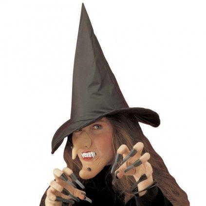 Set pro dospělé Čarodejnice