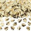 Konfety na stůl tropické listy 15g