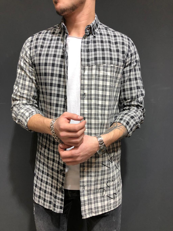 Košile World