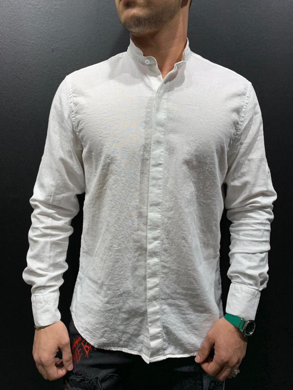 Košile Zone