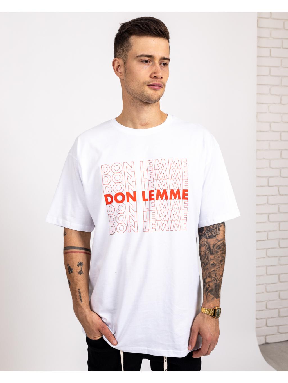 DNLM 184