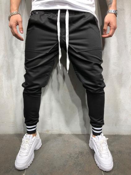 Kalhoty Hoover