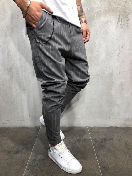 Kalhoty Lucid