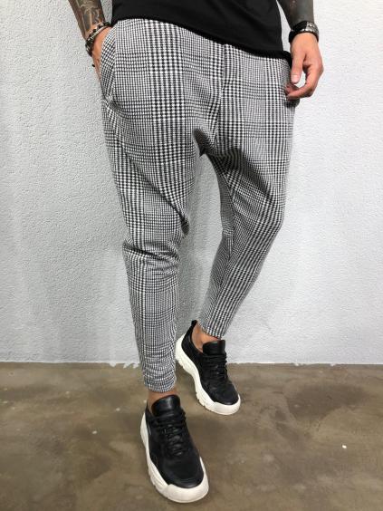 Kalhoty Flava