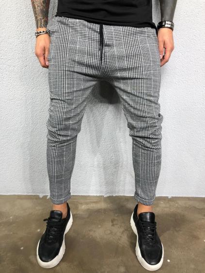 Kalhoty Babylon