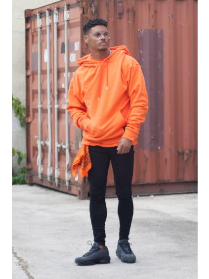 sixth june sweat shirt m2708vsw oran 2 1