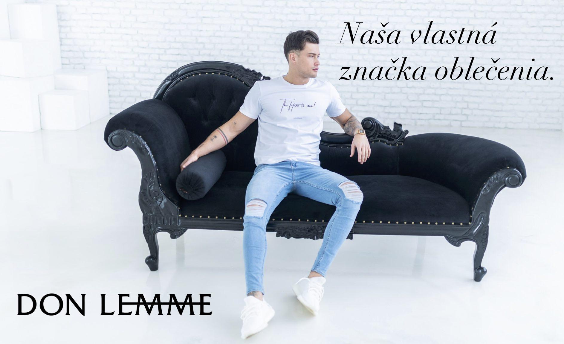 Don Lemme