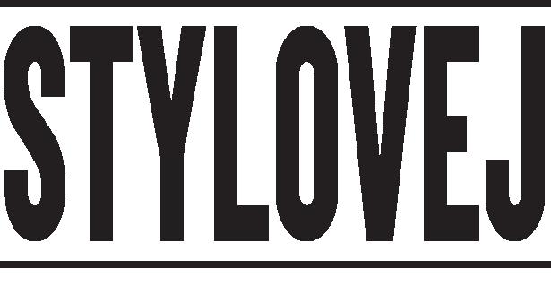 Stylovej.sk