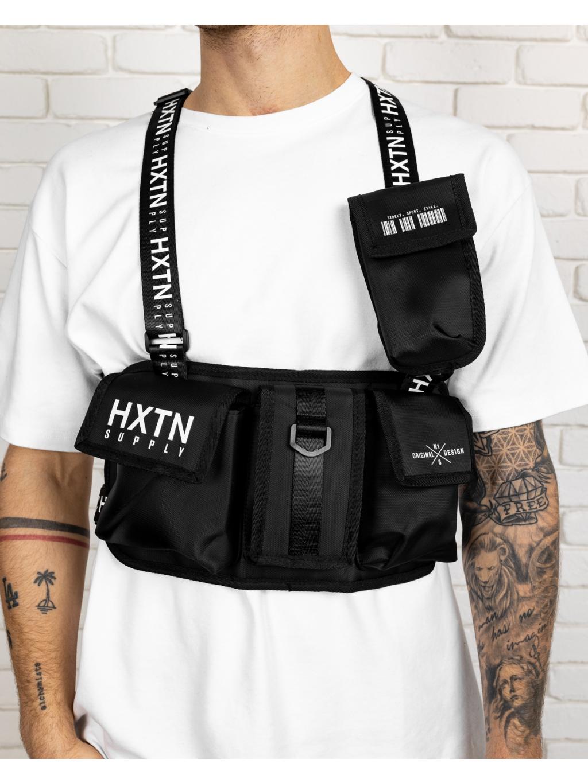 Bodybag Atled