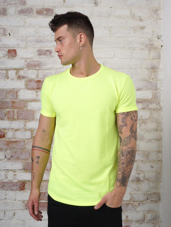 Tričko Neon