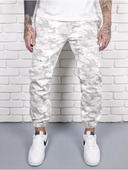 Kalhoty Swoon
